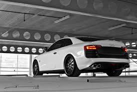 2008 project kahn bentley gts audi a5 by project kahn 2011 photo 67188 pictures at high resolution