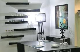etagere murale cuisine portfolioetagere minimal etagere minimal etagere murale minimal idee