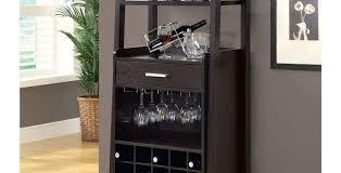 Kitchen Coffee Bar Ideas Bar Home Coffee Bar Furniture Finest Coffee Bar Ideas For Home