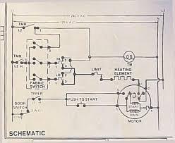 wiring diagram for roper dryer u2013 the wiring diagram u2013 readingrat net