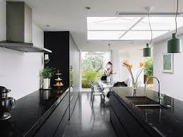 home interior styles top interior design trends for 2017 viva