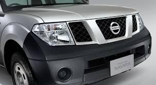 lexus rx 350 price in thailand nissan navara single cab