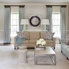charming design gray and tan living room surprising inspiration