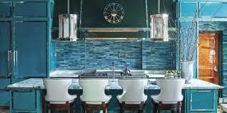 white kitchen cabinets with aqua backsplash 51 gorgeous kitchen backsplash ideas best kitchen tile ideas