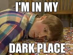 Mad Tv Memes - im in my dark place by ruthven78 meme center