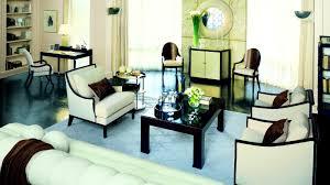 bedroom excellent art nouveau interior design its style decor