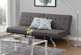 Gray Sofa Bed Sofas And Couches