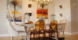 Dining Room Wonderful Looking Living Dining Room Modern Design Bronze Dining Room Chandelier
