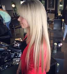 long hair with layers for tweens 40 stylish hairstyles and haircuts for teenage girls