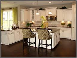 kitchen island with 4 chairs kitchen island chair folrana