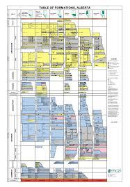 100 ellis park floor plan 100 ellis park floor plan david