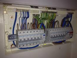 german house wiring regulations u2013 the wiring diagram u2013 readingrat net