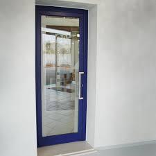 portoncini ingresso in alluminio porte ingresso in alluminio centro infissi rimini