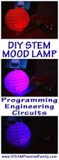 the 25 best mood lamps ideas on pinterest cool lamps cloud