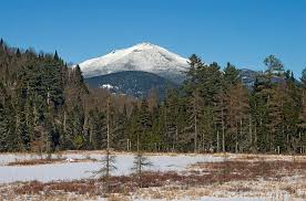 New York Mountains images Whiteface mountain in the adirondacks of upstate new york jpg