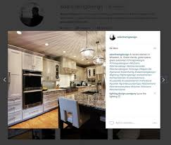 home design hashtags instagram what hashtags do you use search on instagram facebook twitter