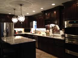 Dark Espresso Kitchen Cabinets 100 Espresso Kitchen Cabinets Kitchen Interior Ideas Stain