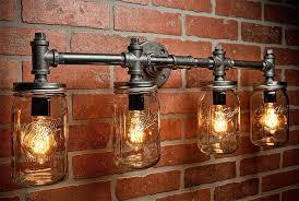 industrial style lighting chandelier industrial chandelier antique light rectangular industrial