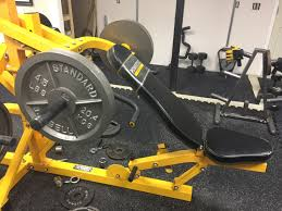 the best heavy duty home gym in the world defy age live strong