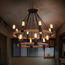 Florian Crystal Chandelier Restoration Hardware Chandeliers And Ceiling Fixtures Ebay
