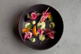 cap cuisine en 1 an meilleur de cap cuisine en 1 an source d inspiration décoration d