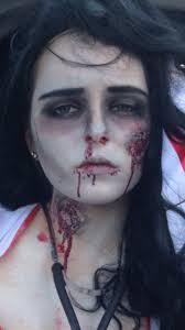 Professional Stage Makeup Spirit Halloween Store Hours Open Ben Nye Professional Makeup