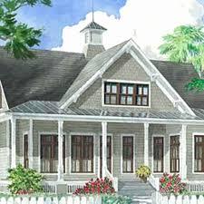 louisiana house 87 house plans louisiana storybook craftsman home by david