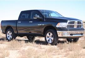 2012 dodge ram 2wd leveling kit dodge ram 1500 3 lift kit 2009 2016 by performance