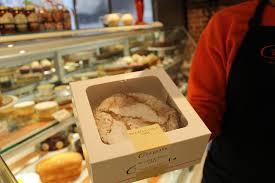 tastings at citarella stores dec 22 events calendar
