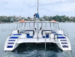 sydney harbor cruises sydney harbour cruise sydney harbour cruises boat cruises sydney