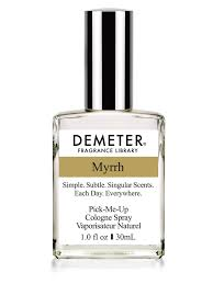 perfume for the best perfume for you according to your zodiac sign