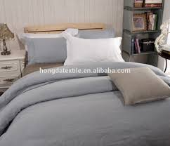 100 french linen bedroom set stone washed linen bed sheets buy