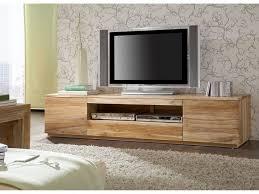 tele cuisine heavenly meuble tv blanc kijiji vue cuisine for petit tele en