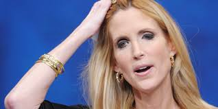 ann coulter backs out from berkeley for patriots it u0027s still on