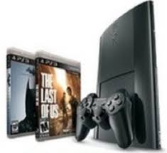 ps3 black friday target 2013 page 14 black friday 2017 deals and ads tgi black friday