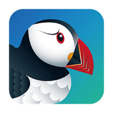 web browser apk puffin web browser for free my smart apk