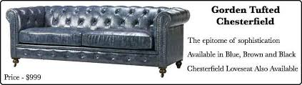 Sofa Sales Online by Chesterfield Sofas For Sale Usa