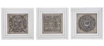 Mirror Sets For Walls Mirror Sets Wall Decor Shenra Com
