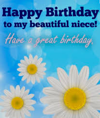 happy birthday quote coworker wishing you a wonderful year happy birthday wishes card for niece