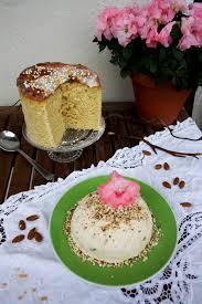 easter sweet healthier russian easter paskha happy kitchen rocks