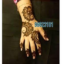 henna design on instagram see this instagram photo by mhooooooj 497 likes hena