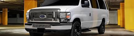 Conversion Van Accessories Interior Ford E Series Accessories U0026 Parts Carid Com