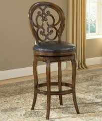 swivel dining room chairs bar stools counter height stool height neiman marcus dining room