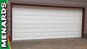 Cost Of Overhead Garage Door Garage Door Modern Overhead Garage Door Cost As Well As
