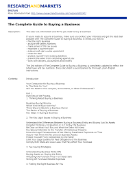 Corporate Letter Of Intent by Doc 707951 Letter Of Intent Sample Template U2013 Letter Of Intent