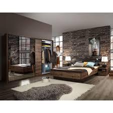 Schlafzimmer Gem Lich Einrichten Haus Renovierung Mit Modernem Innenarchitektur Schönes Ebay