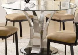 american drew camden white round dining table set american drew camden round pedestal counter height dining table
