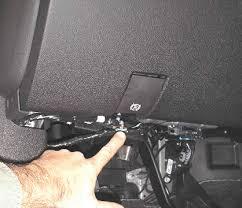 factory brake controller diy page 2 chevrolet forum chevy
