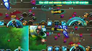 aptoide ygopro 1 4 aliens invasion download android pointing pleaded ga