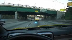 camaro hud cruising in camaro ss convertible w hud